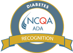 Description: http://jameslhollymd.com/accreditations/images/ncqa-diabetes.png