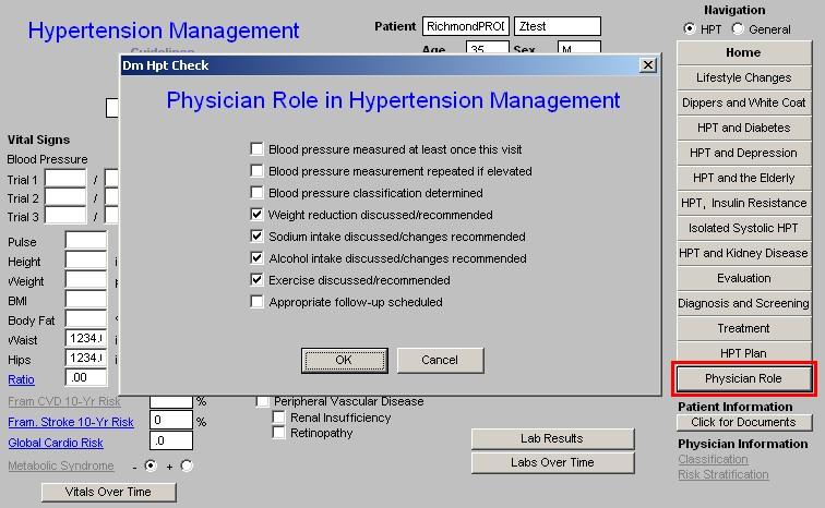 Setma.com Hypertension