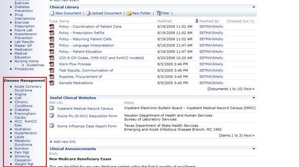 HCC_RxHCC_Risk_Tutorial_020.jpg