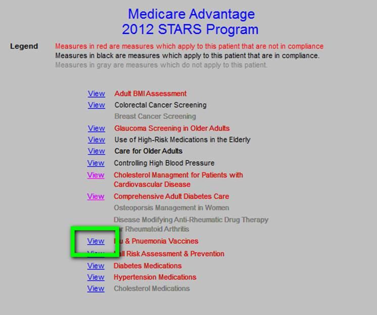 JamesLHollyMD.com | EPM Tools | HEDIS@ - Measuring Quailty ... on source examples, valid sentences examples, wish list examples, variable data printing examples, space examples, rule examples, content examples, completed job application examples, organization examples, place examples, index card examples, employment contract examples, game theory matrix examples, college application examples, web application examples, time examples, home automation examples, dynamic html examples, service examples, data normalization examples,