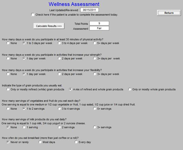 http://jameslhollymd.com/epm-tools/images/Patient-Centered-Medical-Home-Annual-Questionaires-content_clip_image014.jpg